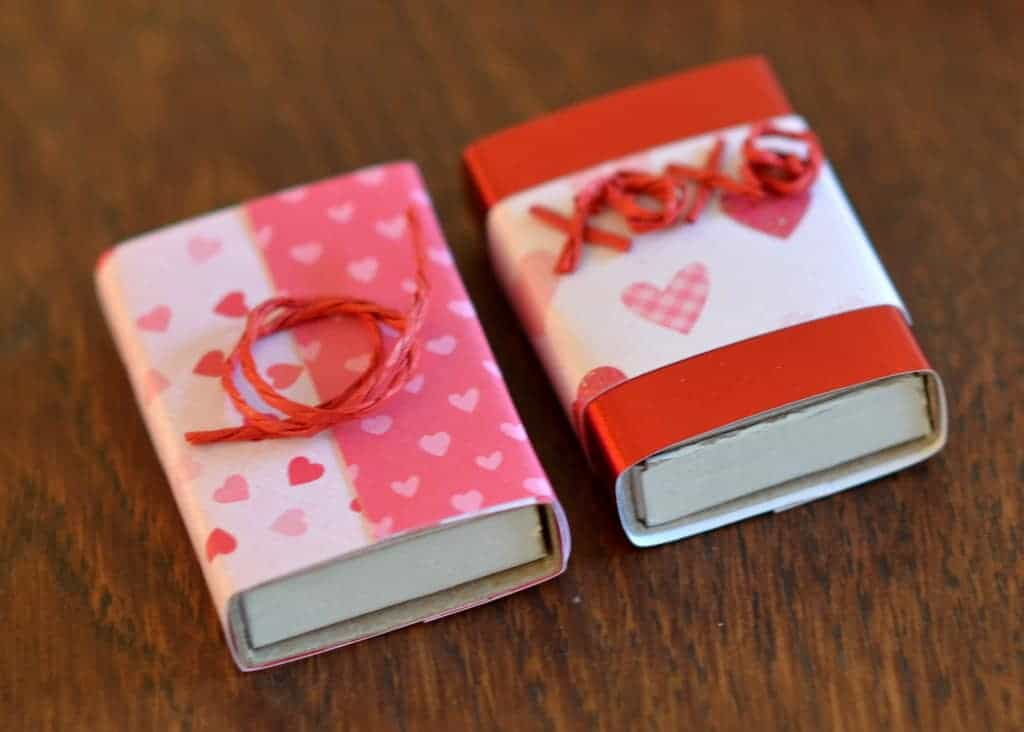 diy: valentine's day gifts - place of my taste, Ideas
