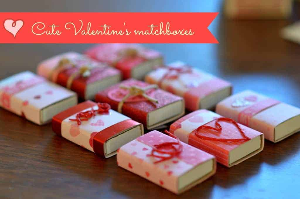 valentine's day gifts, Ideas