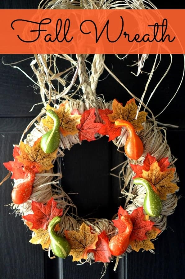 Fall+Wreath