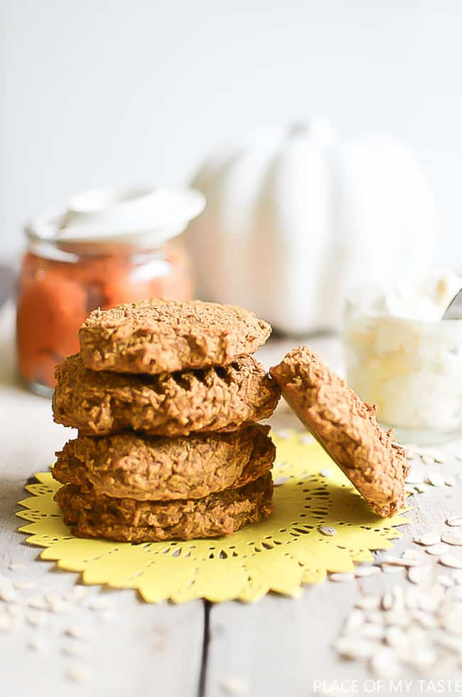 oatmeal-pumpkin-cookies-1-of-6