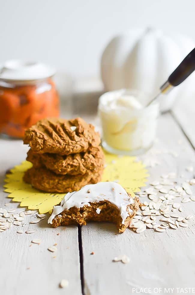 oatmeal-pumpkin-cookies-4-of-6