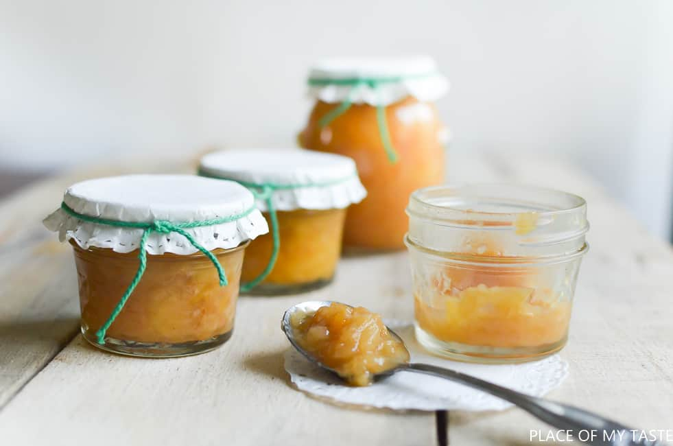 Peach jam (3 of 4)