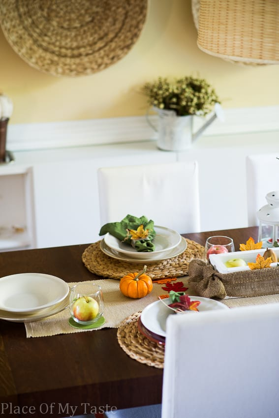 FallDining Room by Place Of My Taste (44 of 44)