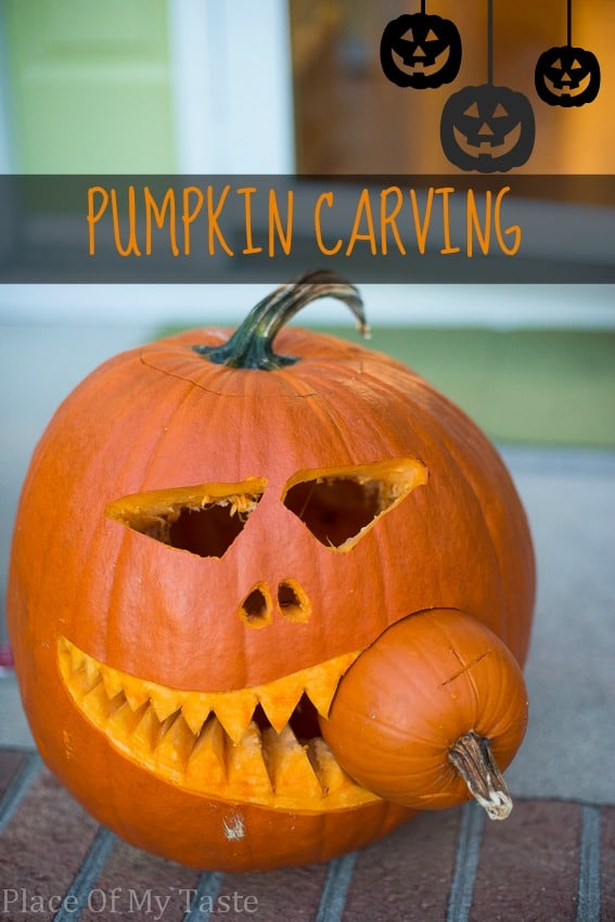 Pumpkin_ Carving-6