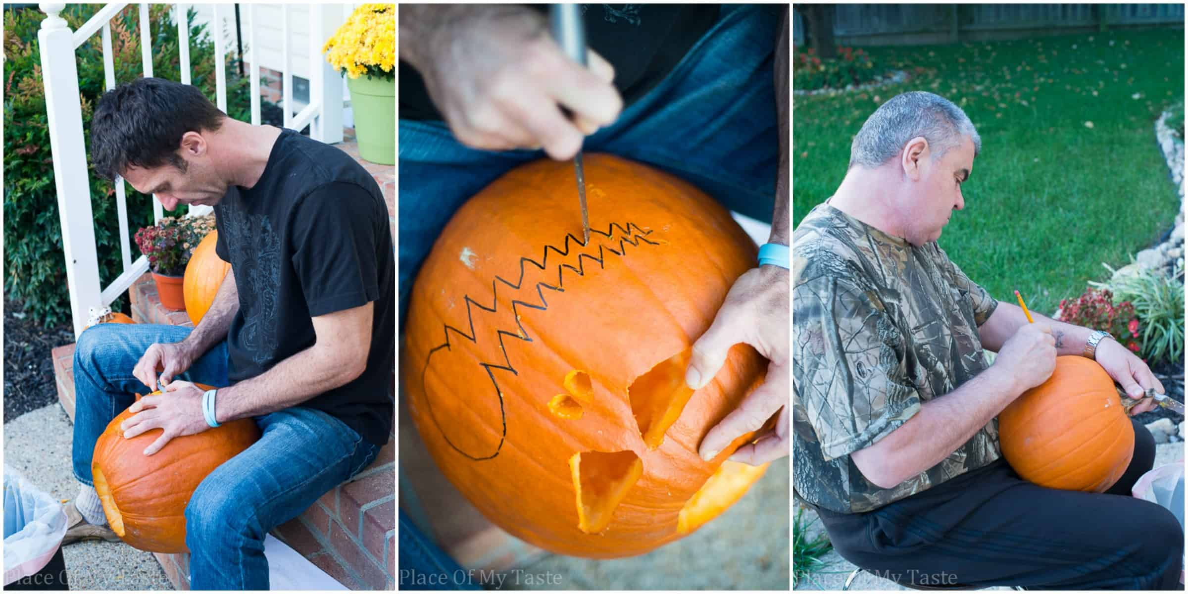 Pumpkin_ Carving