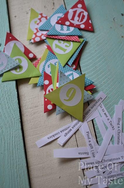 DIY+Advent+Calendar+@placeofmytaste.com+13+of+32