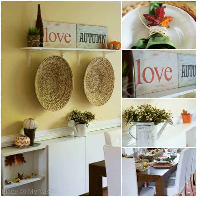 Fall+Dining+Room