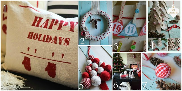 WRAP GIFTS