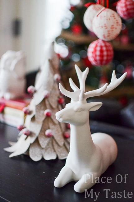 Christmas Home Tour @placeofmytaste.com (17 of 49)