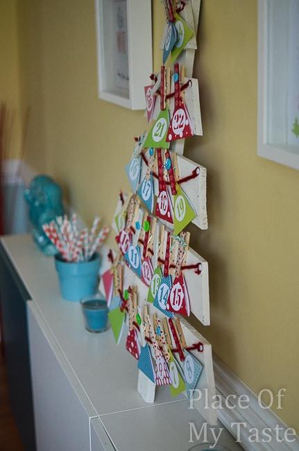 Christmas Home Tour @placeofmytaste.com (24 of 49)