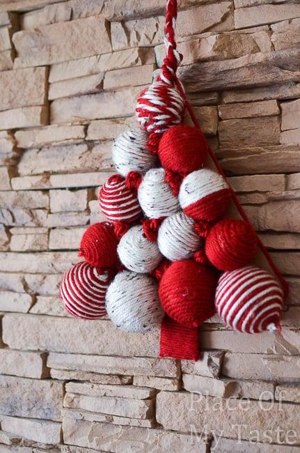 Christmas Home Tour @placeofmytaste.com (36 of 49)