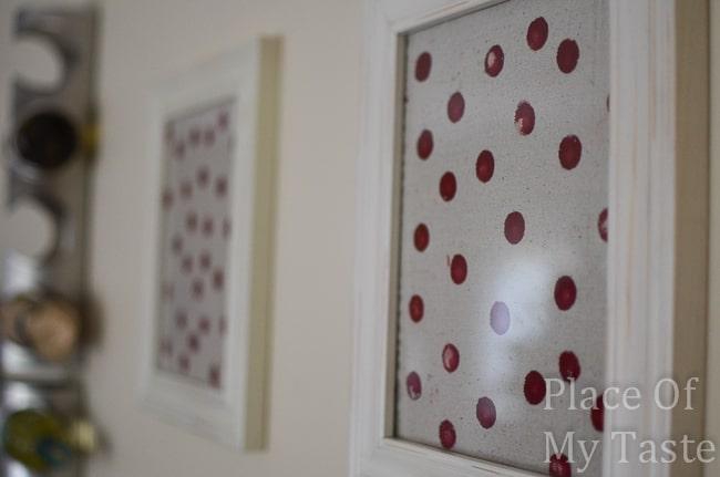 Christmas Home Tour @placeofmytaste.com (6 of 49)