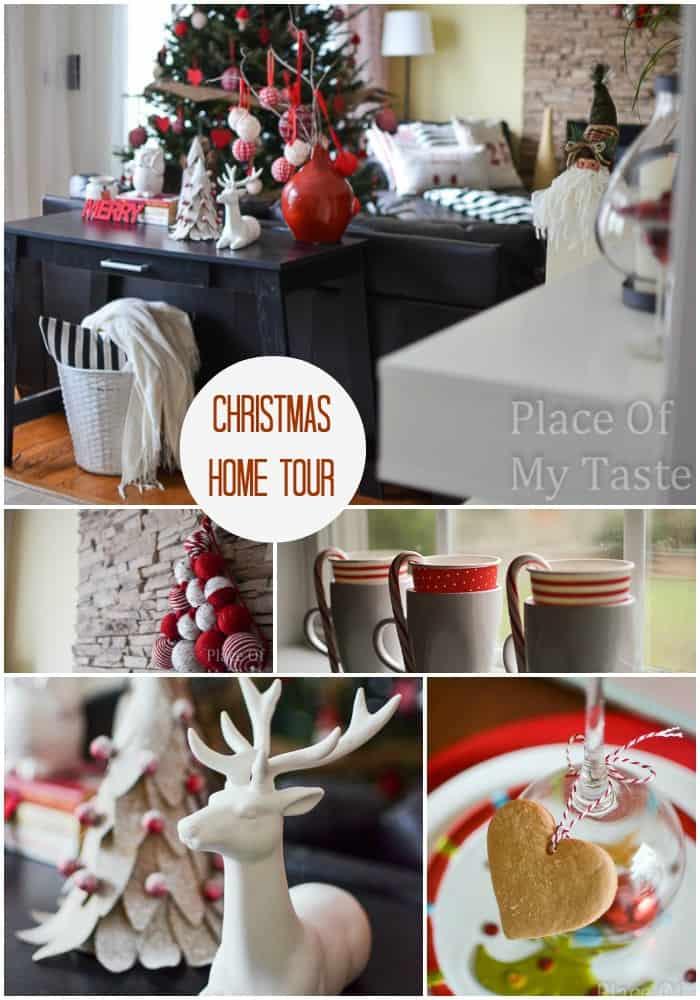 Christmas+Home+Tour.+20131