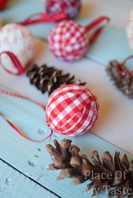 DIY+christmas+ornaments+@placeofmytaste.com+17+of+22