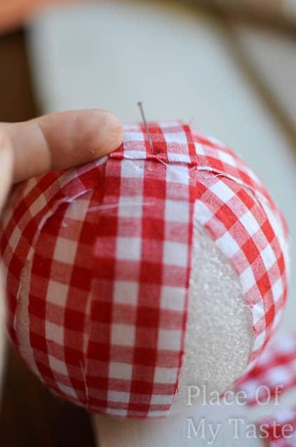 DIY+christmas+ornaments+@placeofmytaste.com+5+of+22