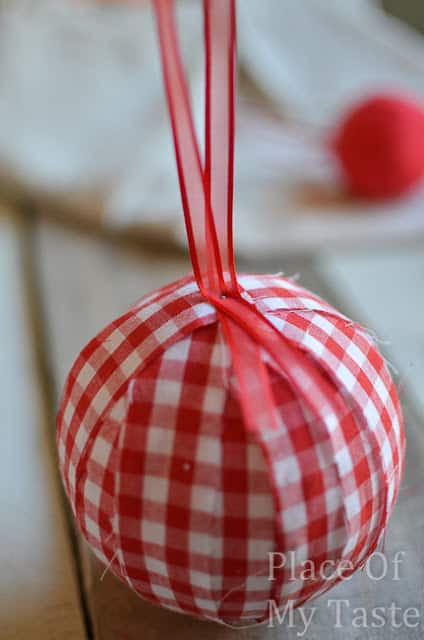 DIY+christmas+ornaments+@placeofmytaste.com+6+of+22