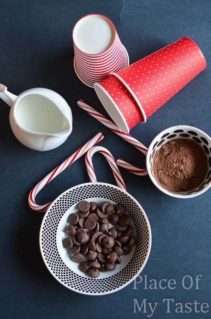 Peppermint+Hot+Chocolate+@placeofmytaste.com+2+of+16