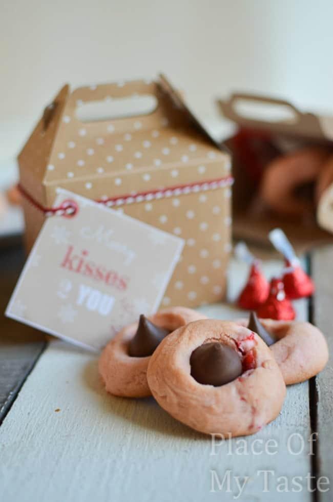 cherry chocolate kisses2