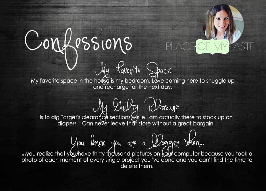 Confessions-Aniko copy