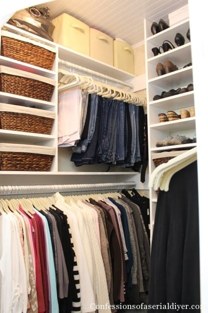 How-a-Girl-Built-her-Closet-1