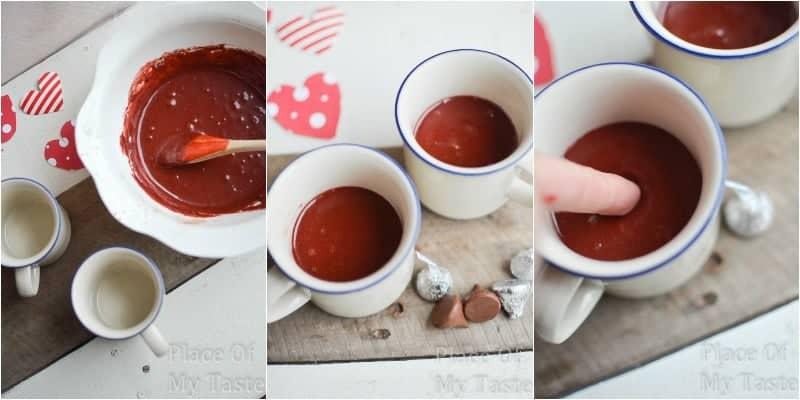 REd-Velvet Pots @placeofmytaste.com