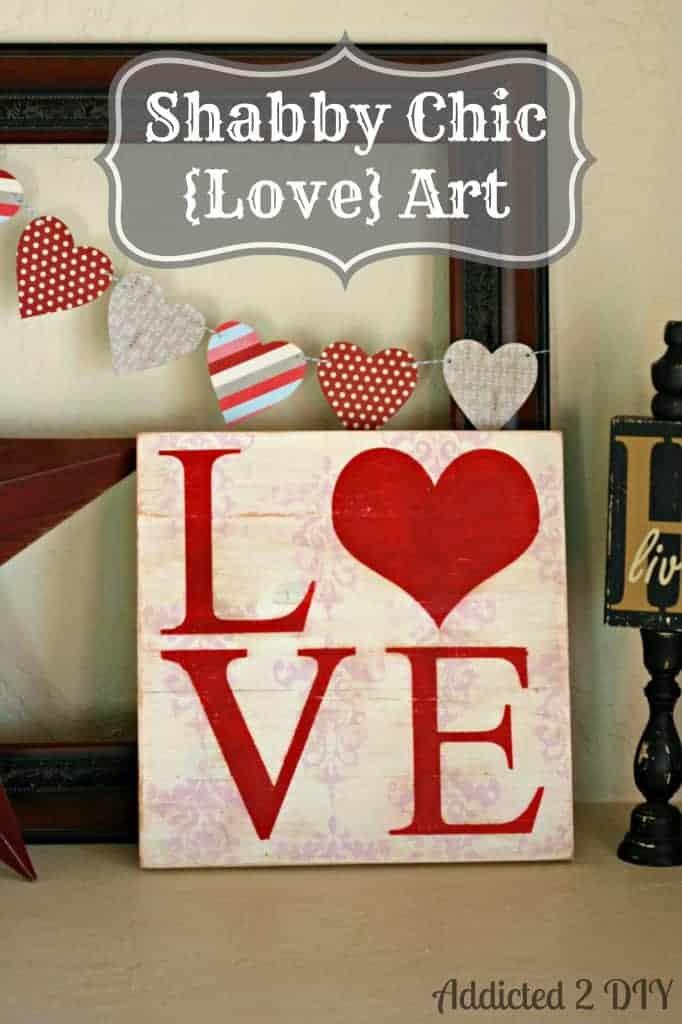 Shabby-Chic-Love-Art-682x1024