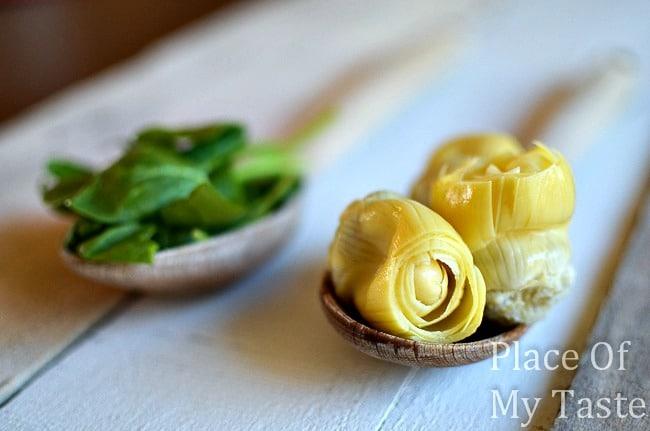 Spinach+amp+Artichoke+dip@placeofmytaste.com-2