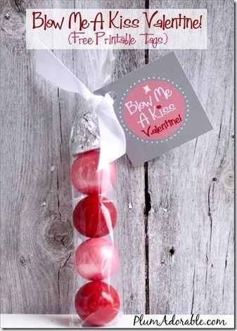 Valentine Ideas (1)