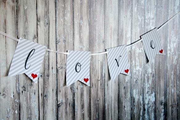 Valentine Ideas (10)