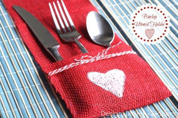 Valentine Ideas (11)