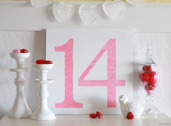 Valentine Ideas (12)