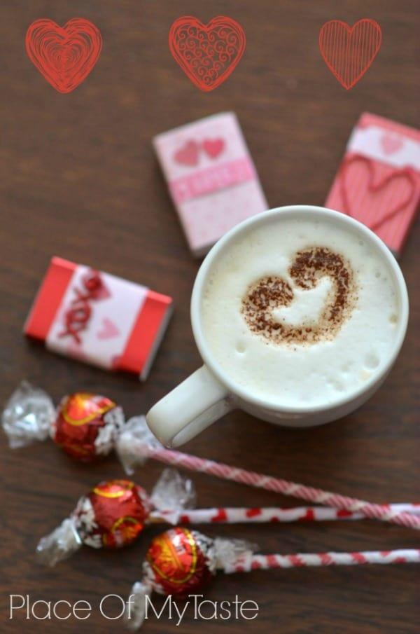 Valentine Ideas (13)