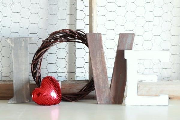 Valentine Ideas (5)