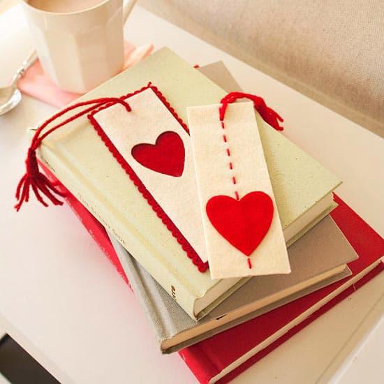 Valentine Ideas (8)