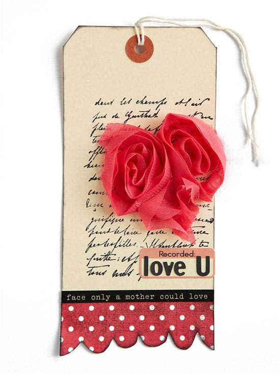 Valentine Ideas (9)