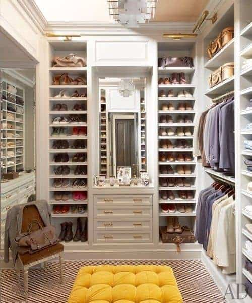 closet organizer ideas. Exellent Closet I Can Tell You Now That This Is Wonu0027t Ever Be My Closetu2026 And Closet Organizer Ideas R