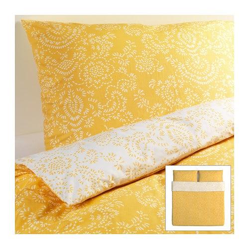 akertistel-duvet-cover-and-pillowcases__0183919_PE335010_S4