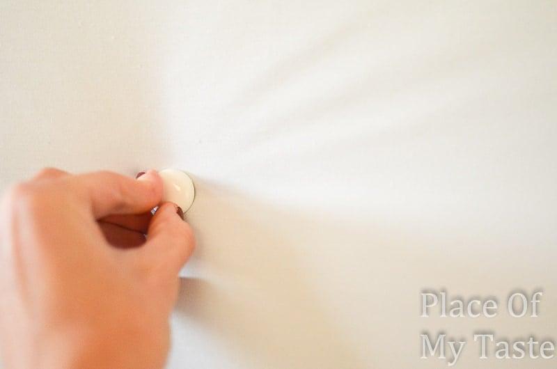 upholstered headboard-ikea malm hack@placeofmytaste.com--3