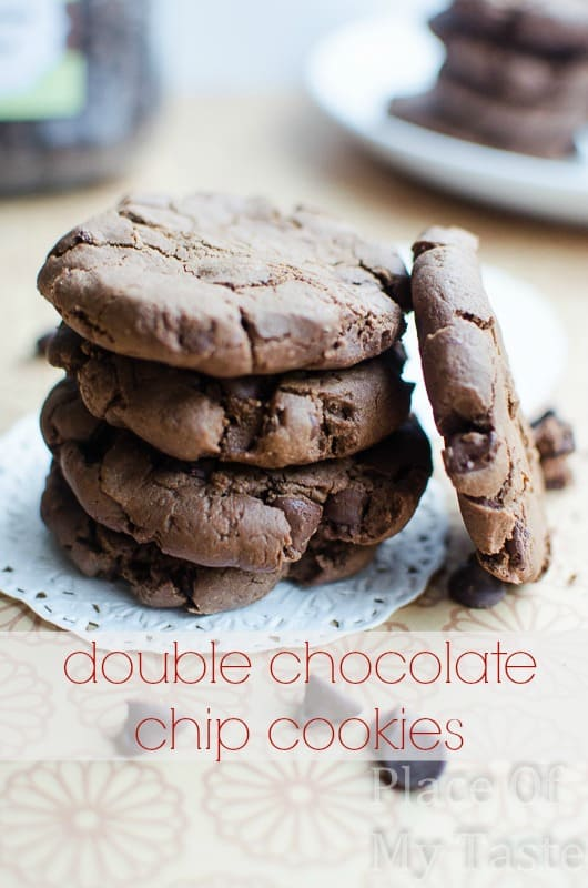 Chocolate+Cookies@placeofmytaste.com-0064