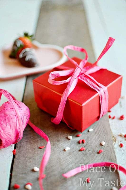Chocolate covered strawberries @placeofmytaste.com-16