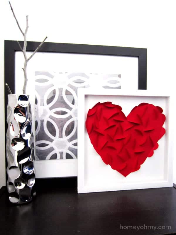 DIY-Heart-Wall-Art