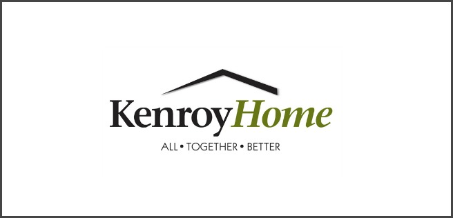 KENROY