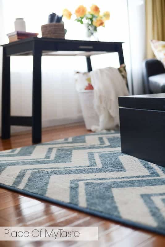 Mohawk Rug Review @placeofmytaste.com-5566