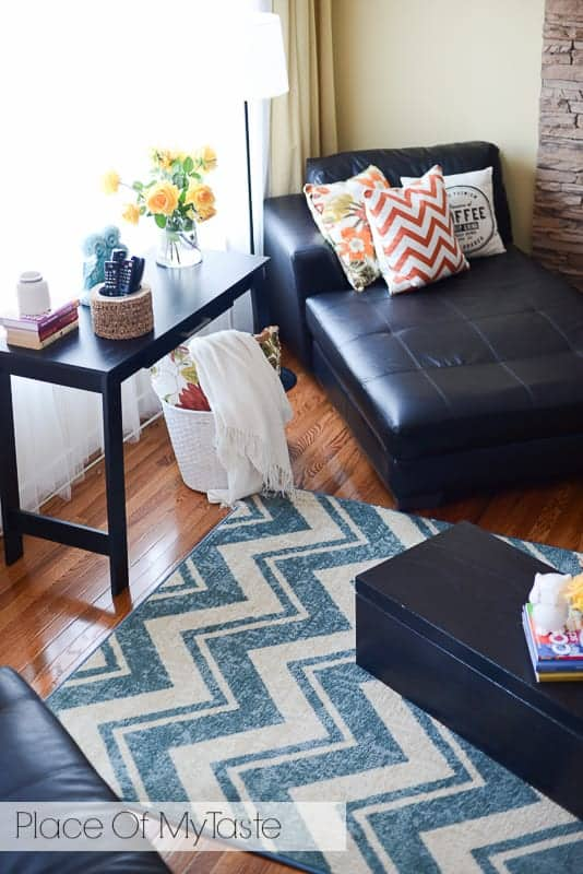 Mohawk Rug Review @placeofmytaste.com-5570