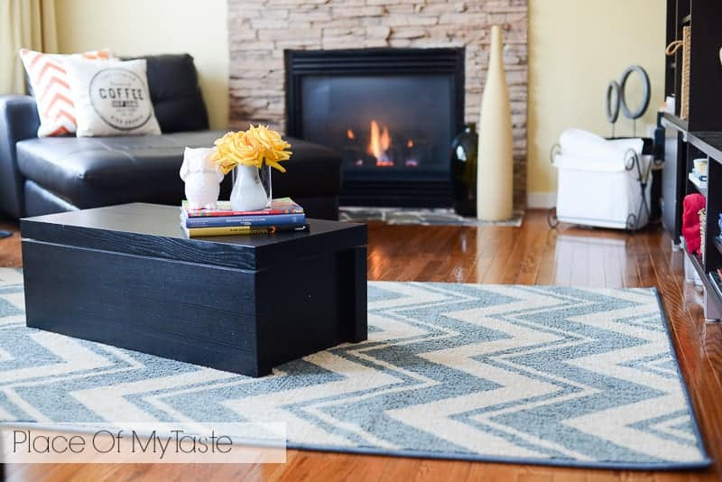 Mohawk Rug Review @placeofmytaste.com-5598