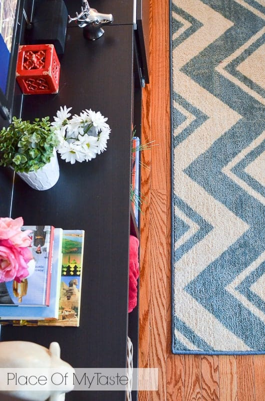 Mohawk rug Review by  placeofmytaste.com-1-2