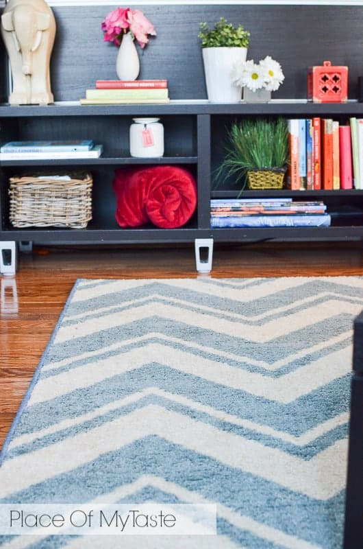 Mohawk rug Review by  placeofmytaste.com-2