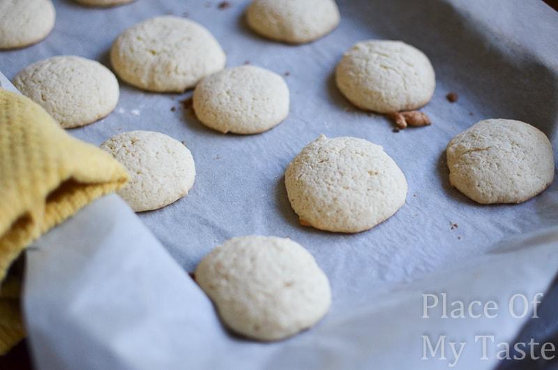 Stamped Valentine Cookies @placeofmytaste.com-0020