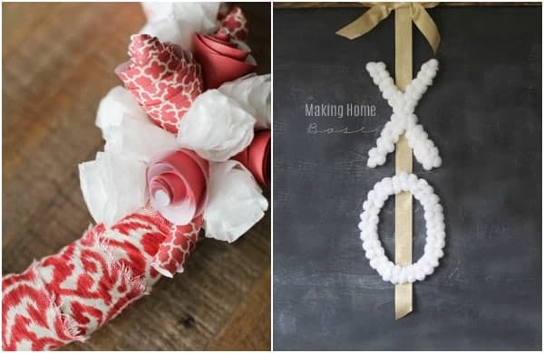 Valentine's Day Projects 4