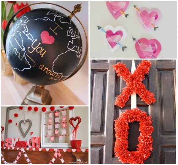 Valentine's Day Projects3